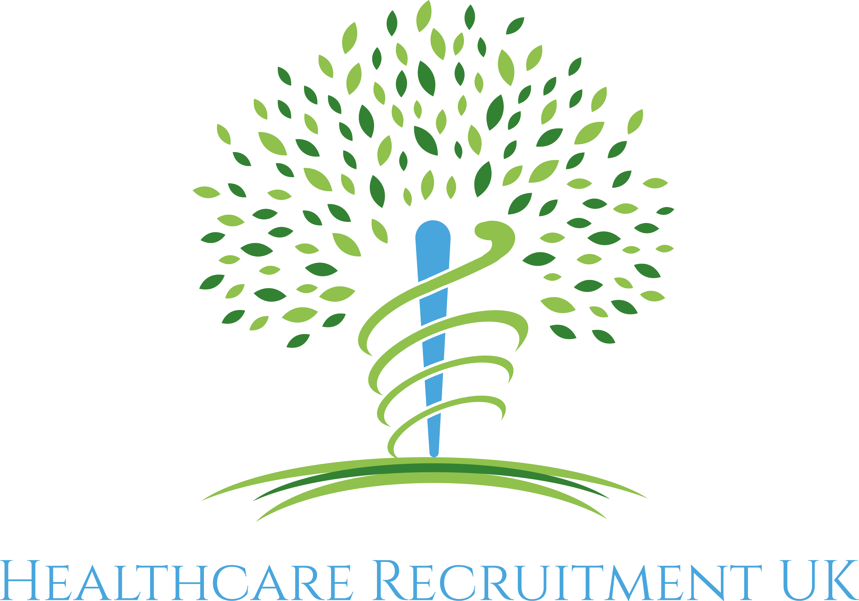 Heathcare Recruitment UK
